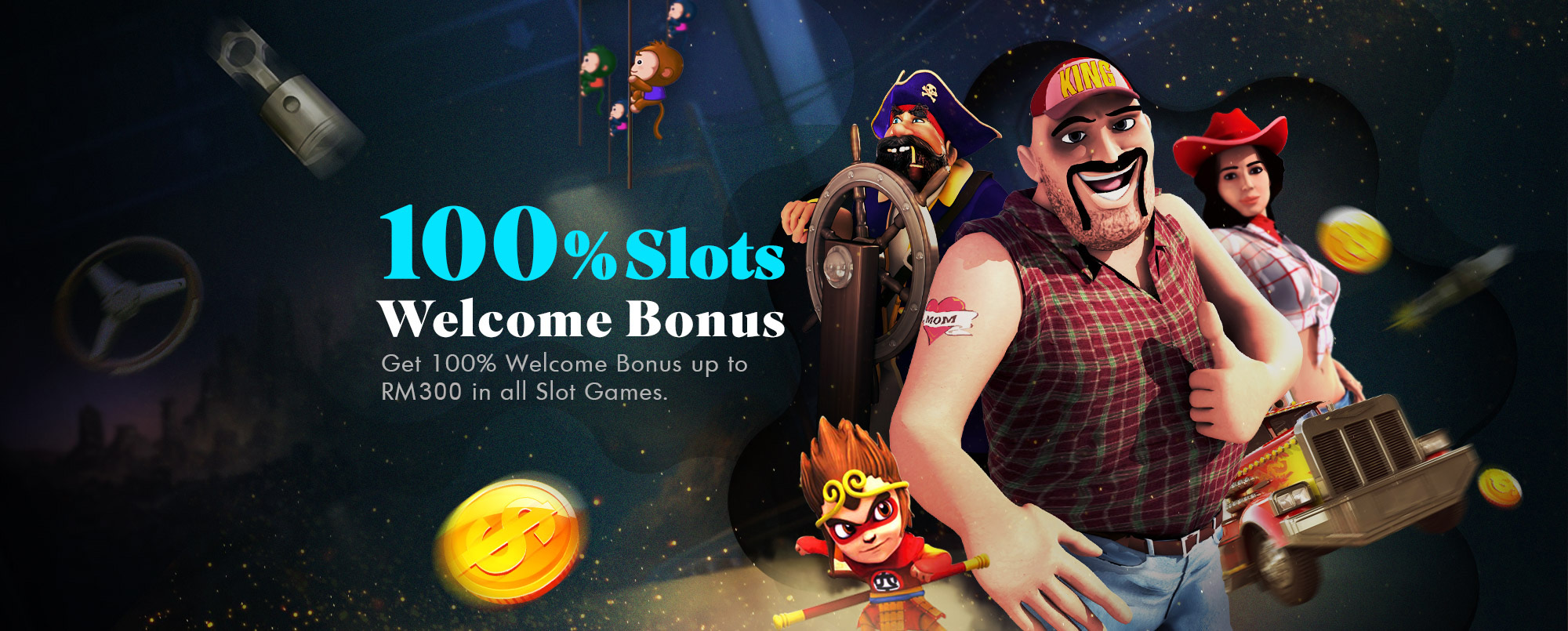 The Basic Facts Of Online Live Casino Online Slots Casino777